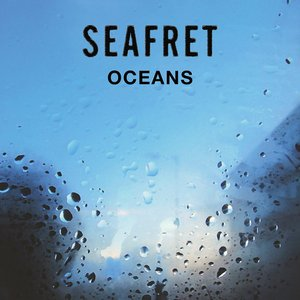 Image for 'Oceans'