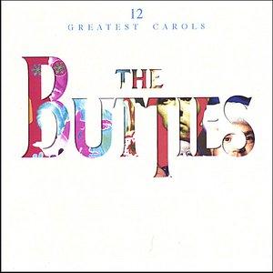 Image for '12 Greatest Carols'