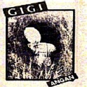 Image for 'Angan'