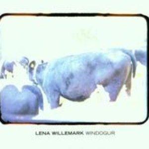 Image for 'Windogur'