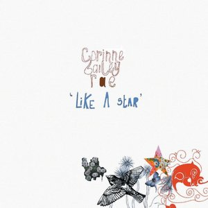 Image for 'Like a Star - Single'