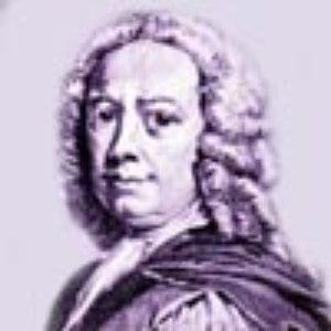 Imagen de 'Michel Pignolet de Montéclair'