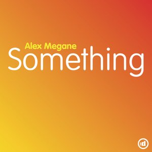 Image pour 'Something (Rave Allstars Remix)'