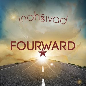 Image for 'Fourward'