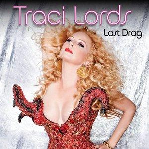 Bild für 'Last Drag'