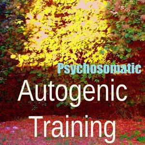 Image for 'Autogenic Training (Vol. 4)'