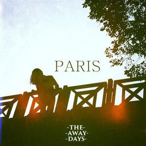 'Paris' için resim