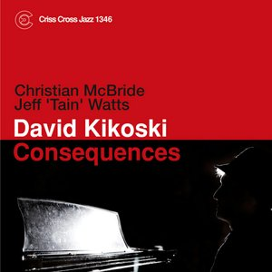 Image for 'Consequences'