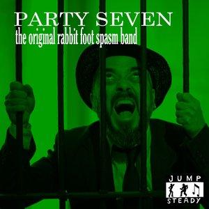 Image pour 'Party Seven'