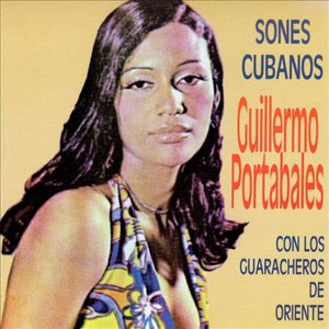 Image for 'Sones Cubanos'