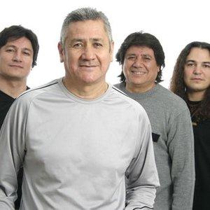 Image for 'Los Carabajal'