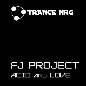 Image for 'Acid And Love'