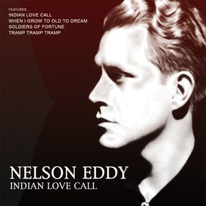 Image for 'Indian Love Call'