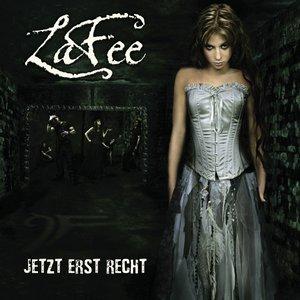 Image pour 'Jetzt Erst Recht'