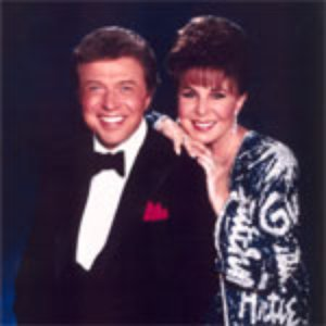 Image for 'Steve Lawrence & Eydie Gorme'