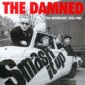 Imagem de 'Smash It Up: The Anthology 1976-1987'