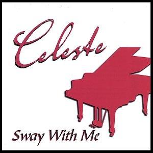 Bild für 'Sway With Me'