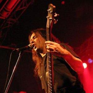 Image for 'Asgaia'