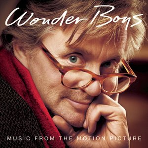 Bild für 'Wonder Boys - Music From The Motion Picture'