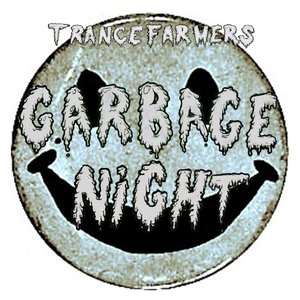 Image for 'Garbage Night'