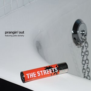 Image for 'Prangin' Out'