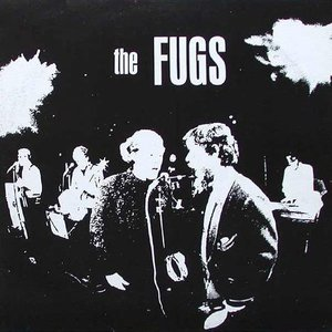 Bild für 'The Fugs Second Album'