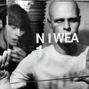 Image for 'NIWEA'