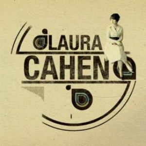 Image for 'Laura Cahen'
