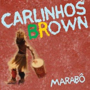 Image for 'Marabô'