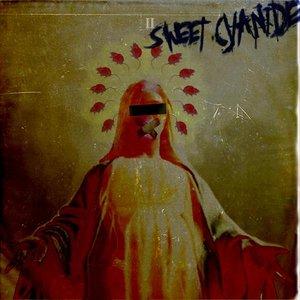 Image for 'Sweet Cyanide II'