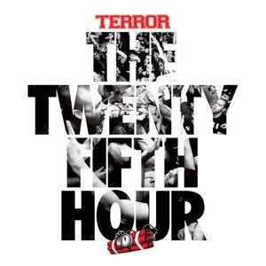Imagem de 'The 25th Hour'