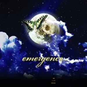 Image for 'emergence...'
