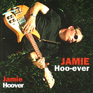 Image pour 'Jamie Hoo-Ever'