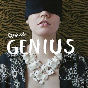 Image pour 'Genius'