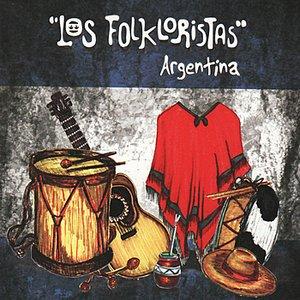 Imagen de 'La Lopez Pereira'