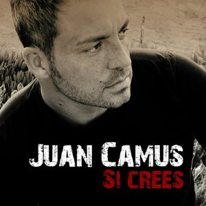 Image for 'si crees'