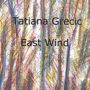 Image for 'East Wind'