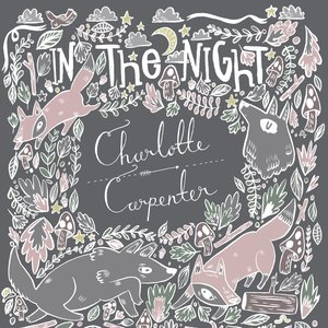 Image for 'In The Night'