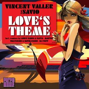Immagine per 'Love's Theme (feat. Savio)'
