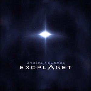 Bild för 'Exoplanet'