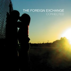Image pour 'Foreign Exchange End Theme'
