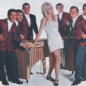 Image for 'El Sexteto Miramar'