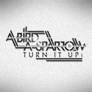 Imagen de 'Turn It Up!'