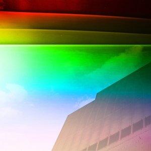 Image for 'Smohalla EP'