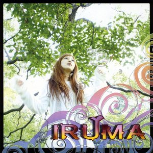 Image for 'IRUMA'
