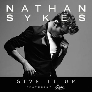 Image for 'Nathan Sykes Feat. G-eazy'