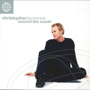 Image for 'Night Fever (Christopher Lawrence Remix)'