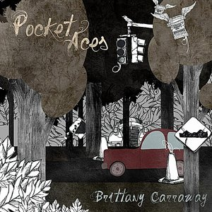 Image for 'Pocket Aces'