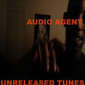 Bild för 'Unreleased Tunes'