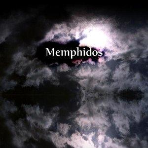 Image for 'MEMPHIDOS'